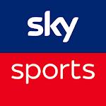 Sky Sports 8.14.1
