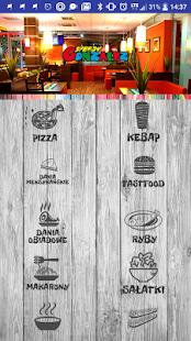 Restauracja Gonzalez - náhled
