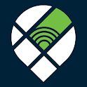 MapAlerter icon