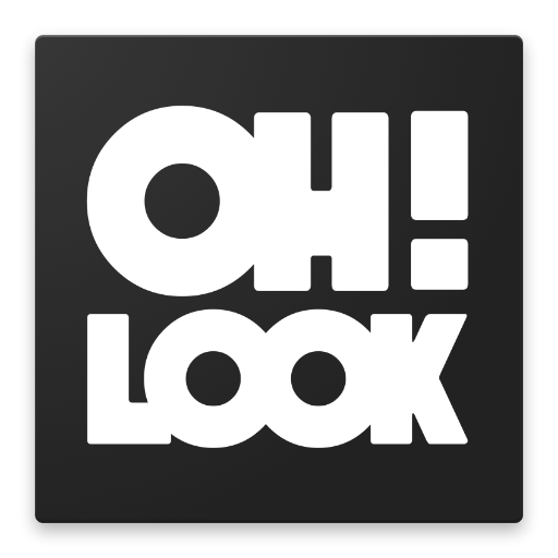OhLook   Fashion & Styling for Men