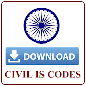 Civil - IS CodeS
