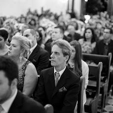Wedding photographer Alex Souza (alexsouzaphotos). Photo of 27.05.2016