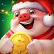 Piggy GO - Clash of Coin