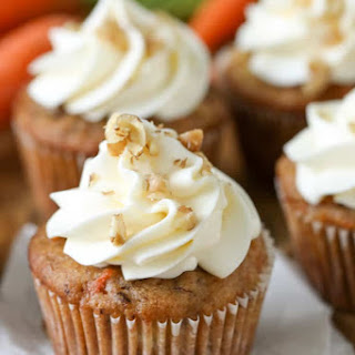 Carrot Cake With Applesauce And Pineapple Recipes.
