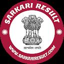 Sarkari Result App, Sarkari Jobs, Sarkari Naukri APK