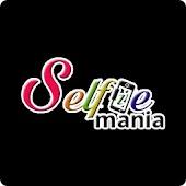 Selfie Mania Mod