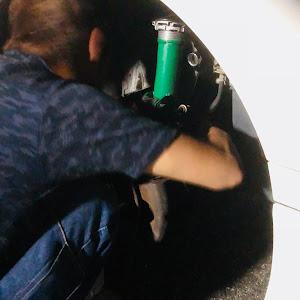 ステップワゴン RF3 前期のカスタム事例画像 かつ さんの2018年09月20日14:00の投稿