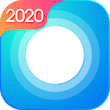 Assistive Touch For Android 2020 - iOS 14 icon