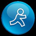 Servicios JM4 icon