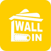 Wall In - Pinjaman mata uang online