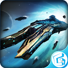 Galaxy Reavers-Space RTS icon