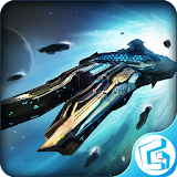 Galaxy Reavers - Starships RTS file APK Free for PC, smart TV Download