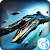 Galaxy Reavers - Starships RTS file APK for Gaming PC/PS3/PS4 Smart TV