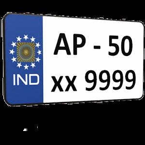 Ap rto vehicle search