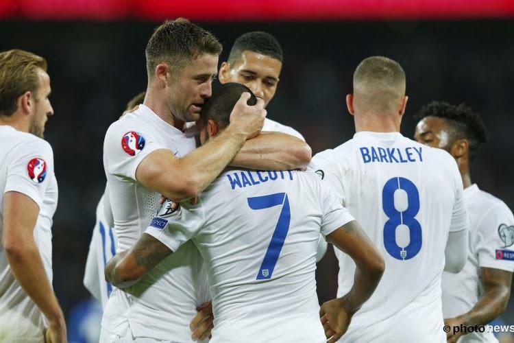 Engeland onder de loep: verdedigend blok, aanvallende weelde