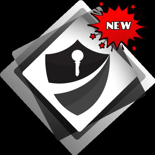 Shield for Whatsapp