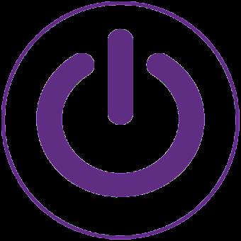 Mod Hacked APK Download RuneAudio Remote Control 1 2 0