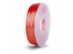 CLEARANCE - Polyalchemy Copper Elixir Silky PLA - 2.85mm (0.75kg)