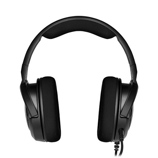 Tai-nghe-Corsair-HS35-Stereo-Carbon---CA-9011195-AP-4.jpg