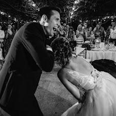 Wedding photographer Shane Watts (shanepwatts). Photo of 06.09.2019