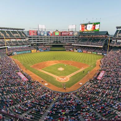 baseball-opening