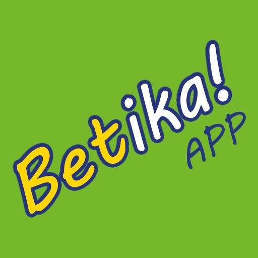 Betika Betting Tips - Today Football Predictions - Apps on