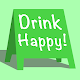Download Drink Happy For PC Windows and Mac
