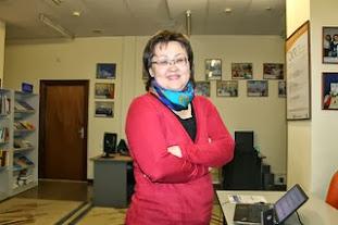 Ширин ОРазбаева
