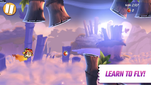 Angry Birds 2 2.38.2 screenshots 16