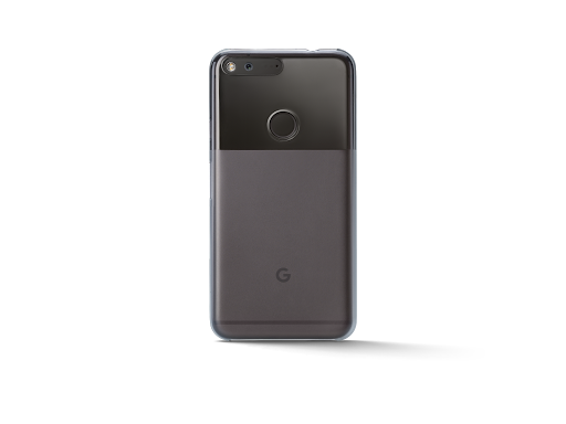 Some Best Transparent Covers for Google Pixel