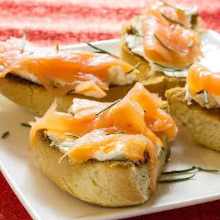 Smoked Salmon Brine With Honey Recipes.