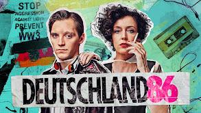 Deutschland 89 thumbnail