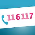 116117.app icon