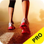 10K Run Training Of Your Life APK icon