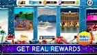 screenshot of myVEGAS Slots - Vegas Casino Slot Machine Games