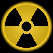 Radioactiva 99.7