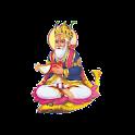 Coimbatore Sindhi Pariwar