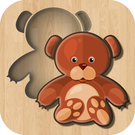 🎈🎈🎈 Baby Puzzles 🎈🎈🎈 file APK Free for PC, smart TV Download