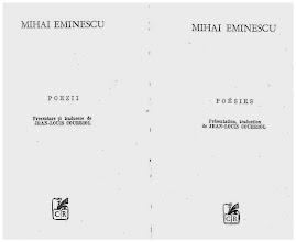 Photo: Mihai Eminescu (15.01.1850-15.06.1889) http://light4memories.blogspot.fr/search/label/Mihai%20Eminescu%20%2815.01.1850-15.06.1889%29