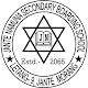 Jante Namuna Secondary Boarding School APK