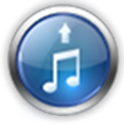 Realtime Music Rank icon