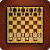 Classic Chess Master file APK for Gaming PC/PS3/PS4 Smart TV