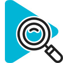 Music Seeker - search for music and songs Icon