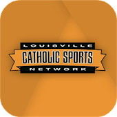 Louisville Catholic Sports