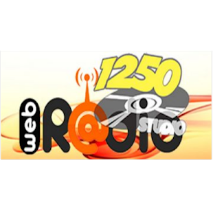 Web Radio Studio 1250- screenshot thumbnail