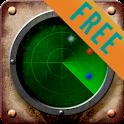Radar for Your brain (free) icon