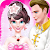 Wedding Dress Put On It ! file APK Free for PC, smart TV Download