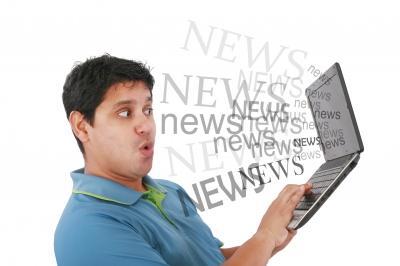 C:\Users\Rahul\Documents\Rahul\Career\freelance\TrueLancer\Dipesh Garg- Founder Trulancer\Content Marketing for Truelancer\Articles\infotor.jpg