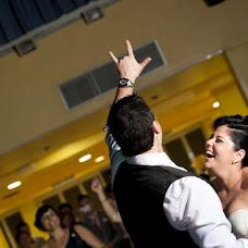 Wedding photographer Miguel Herrada Soler (fotomateos). Photo of 27.10.2015