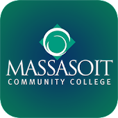 My Massasoit